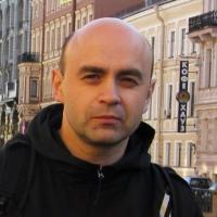 Гуртовенко Андрей Алексеевич