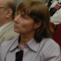Меркурьева Анна Александровна