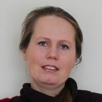 Михайлова Мария Евгеньевна