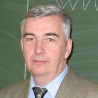 Полушин Сергей Георгиевич