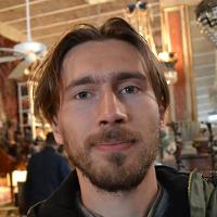 Рамазанов Руслан Рафядинович