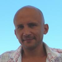 Рогожин Вячеслав Борисович