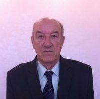 Трусов Анатолий Анатольевич