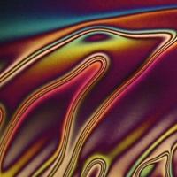 Измерения диэлектрической анизотропии некоторых жидких кристаллов в микроволновых диапазонах  (26.11.15) Доклад