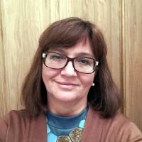 Kasyanenko Nina A.