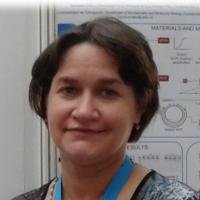 Пастон Софья Владимировна