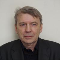 Войтылов Владислав Викторович