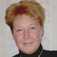 Евлампиева Наталья Петровна