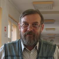 Мельников Александр Борисович