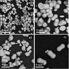 Наноструктурированные алюмо- и железоксидные пленки и их свойства (20.04.2016) Доклад