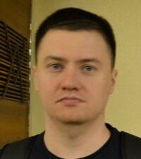 Андрей Андреевич Буглак